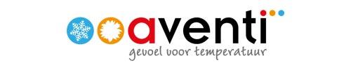 Aventi logo